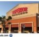 Talk to Superior Grocers Survey