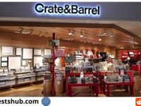 www.crateandbarrel.com