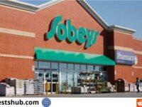 Sobeys.com