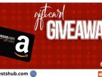 i9 Sports $150 Gift Card Giveaway