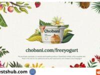 Celebrate Greek Yogurt Week Giveaway