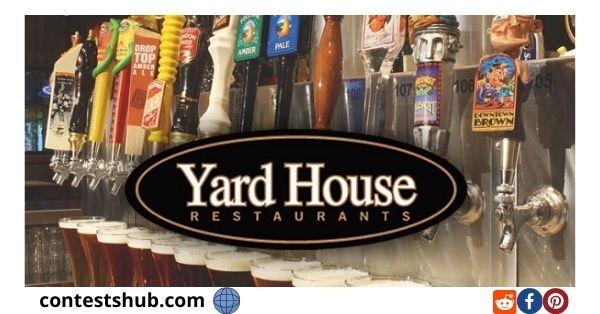 www.yhtogosurvey.com