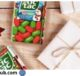 Tic Tac Shake Up the Holidays Instant Win Game