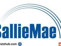 Sallie Mae Bank Salliemae $10,000 Sweepstakes