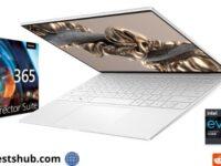 Intel & Cyber Link Video Editing Bundle Sweepstakes