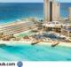 Expedia Cruises Cancun Giveaway