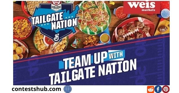 General Mills and Weis Markets Taste the Joy Giveaway