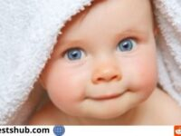 Gerber Baby Photo Contest