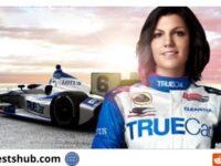 True Car Racing Sweepstakes