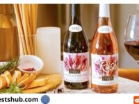 Beaujolais Nouveau First Wine Of The Harvest Sweepstakes