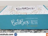 BOTI Box Giveaway