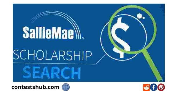 Sallie Mae $10,000 Monthly Sweepstakes