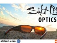 Salt Life Get One Pair, Give One Pair Giveaway