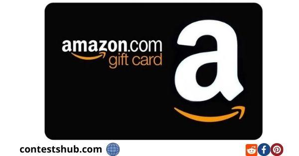 Smart Stop Self Storage Amazon Gift Card Giveaway