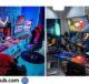 Omaze Ultimate Gaming Sweepstakes