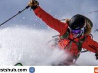 Skis.com Karbon Ski Jacket Giveaway