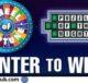 KATU Spirit Mountain Casino Puzzle Of The Night Contest