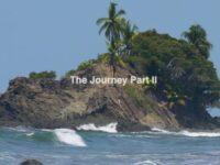 Island Brands USA Island Brands Crowfund Giveaway