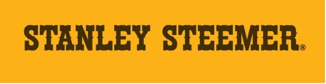 Stanley Steemer Season Cleaning Sweepstakes