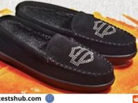 davidsonfootwear.com