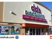 www.ddslistens.com