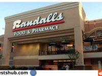 Randalls.com