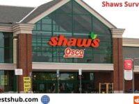 shaws.com