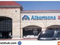 Albertsons.com