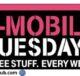 t-mobiletuesdays.com