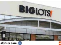Big Lots Guest Experience Survey Sweepstakes