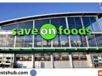 Saveonfoods.com/survey