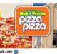 pizza73survey.ca