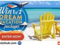 www.dreamvacations.com