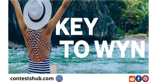www.wyndham.com