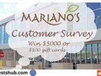 marianosexperience.com
