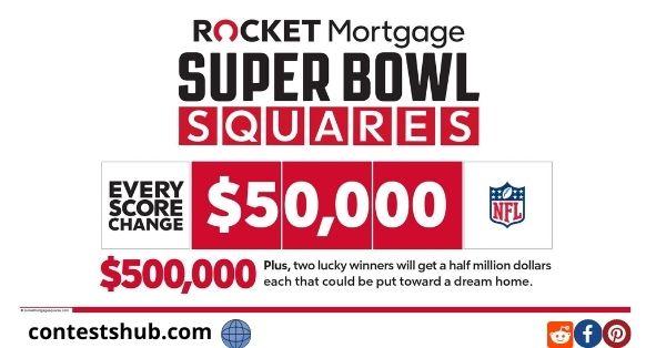 rocketmortgagesquares.com