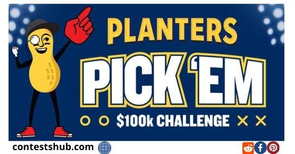 www.planterspickem.com