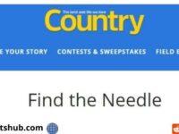 www.country-magazine.com