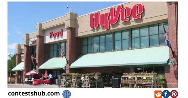 hy-vee.com