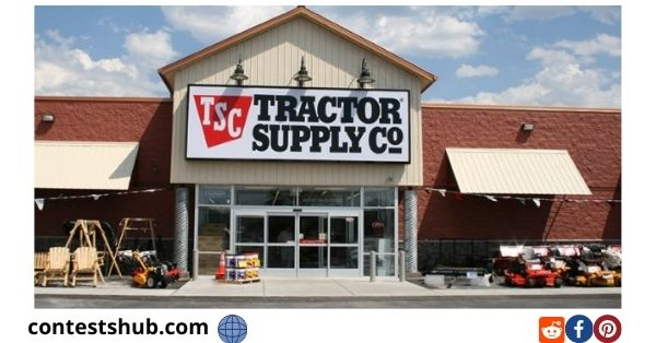 www.telltractorsupply.com