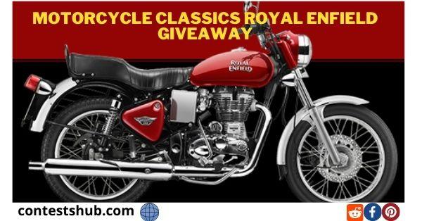 www.motorcycleclassics.com