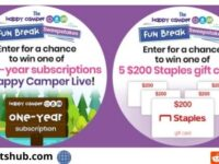 www.happycamperlive.com