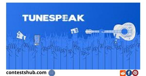 www.tunespeak.com