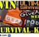 survivalgearbso.com