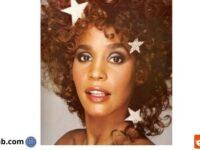 Whitney Houston Boutique, Shopping Spree Sweepstakes