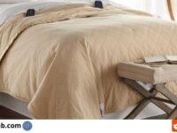 Shavel & Electric Blanket Giveaway