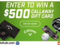 callawaygolf.com