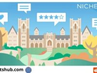 www.niche.com
