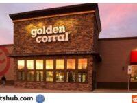 www.goldencorral.com