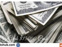 www.prizegrab.com